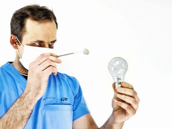 Usługi stomatologiczne w Polsce – na co możemy liczyć?