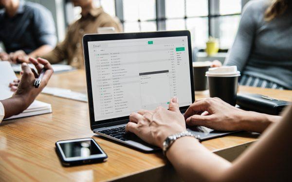 Dlaczego warto postawić na obsługę IT